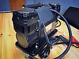 Компрессор FULL DRIVE 300 л/мин, фото 3