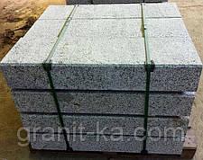 Бордюры из камня от производителя, фото 2
