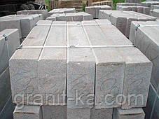 Бордюры из камня от производителя, фото 3