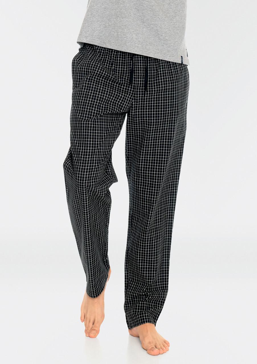 Чоловічі штани Key 743