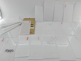 Защитные стекла (26шт.) для IPhone, Xiaomi, LG, Meizu и Lenovo