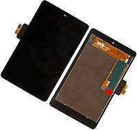 ASUS Google Nexus 7 2012 ME370 / ME370T Gen.1 Модуль Экран LCD Дисплей + Сенсор Тачскрин