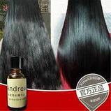 Andrea - краплі для зростання і зміцнення волосся (Андреа), фото 2
