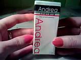 ANDREA травяная сыворотка для стимуляции роста волос, фото 3