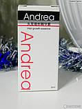 ANDREA травяная сыворотка для стимуляции роста волос, фото 8