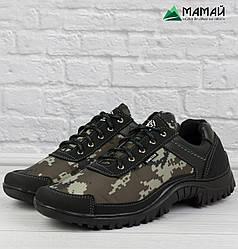 Купити кросівки чоловічі дешево - Інтернет-магазин Мамай 0f76d2980e42b