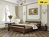 Кровать деревянная Диана    Эстелла, фото 6