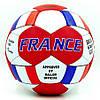 М'яч футбольний Франція FB-0047-137-U, фото 2
