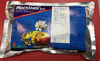 Инсектицид Моспилан 1кг