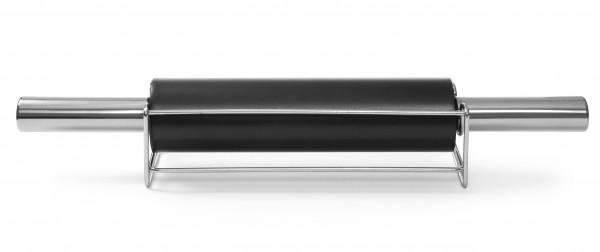 Скалка для раскатки теста  Hendi  515013   неприлипающая 1,65 кг