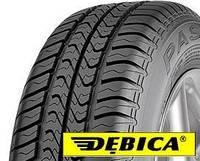 Шины Debica 165/65 R13 77T PASSIO 2 (SA)