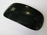 Беспроводная мышь Apple (копия)
