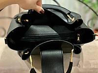 Комплект сумка +клатч!, фото 6