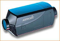 AIRTRONIC D4 (мк)