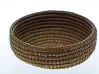 Корзина круглая маленькая PAVIY (Турція,  BDH12S/3)