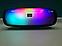 Портативная Bluetooh колонка JBL Pulse 5 LED, фото 10