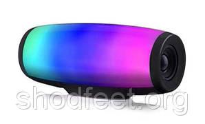 Портативная Bluetooh колонка JBL Pulse 5 LED