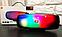 Портативная Bluetooh колонка JBL Pulse 5 LED, фото 9