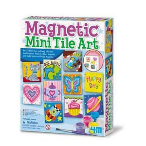 Набор для детского творчества MK 0439 4M