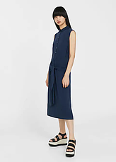 Женское платье Mango размер S 42RU женские платья миди, фото 2
