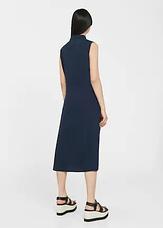 Женское платье Mango размер S 42RU женские платья миди, фото 3