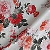 Ткань для штор Gabriel, фото 2