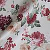 Ткань для штор Gabriel, фото 3