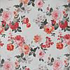 Ткань для штор Gabriel, фото 4