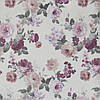 Ткань для штор Gabriel, фото 5