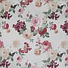 Ткань для штор Gabriel, фото 6