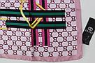 Хустка брендова репліка Gucci (Гуччі) 235-10, фото 3