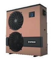 Тепловой насос HAYWARD EnergyLine Pro All Seasons 17,8кВт