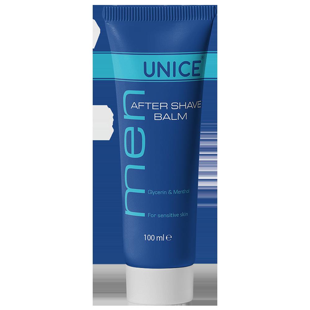 Бальзам після гоління BFF Unice 100 мл (3422011)