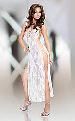Сукня - Roxie, біле