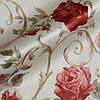Ткань для штор Latour, фото 3