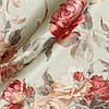 Ткань для штор Latour, фото 4