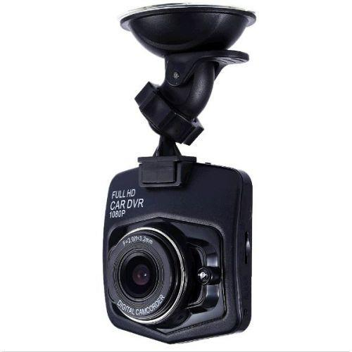 Видеорегистратор автомобильный DVR HD 258 2,5 дюймовый TFT LCD монитор авторегистратор мини
