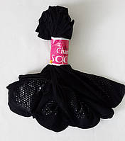 Капроновые носочки женские