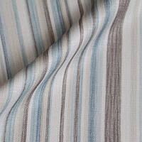 Ткань для штор Marine Stripe