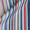 Ткань для штор Marine Stripe, фото 2