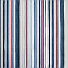 Ткань для штор Marine Stripe, фото 4