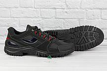 Кросівки тактичні чоловічі 40,42р, фото 3