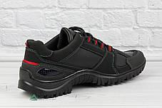 Кросівки тактичні чоловічі 40,42р, фото 2