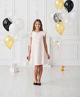 Дитячі бальні сукні в Полтаве. Сравнить цены 50aed97d6f4f3