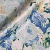 Ткань для штор Mignon