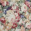 Ткань для штор Mignon, фото 3