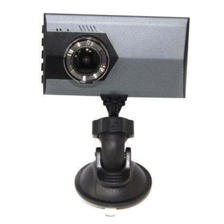 """Ультра-тонкий регистраторавтомобильный DVR T360/238 экран 3.0 """", тип LTPS видеорегистратор"""