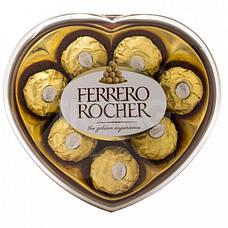 Конфеты Ferrero Rocher, фото 2