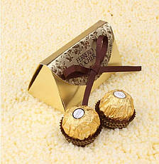 Конфеты Ferrero Rocher, фото 3
