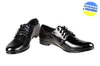 Женские туфли городской комфорт brline ж-1 черные   весенние , фото 1